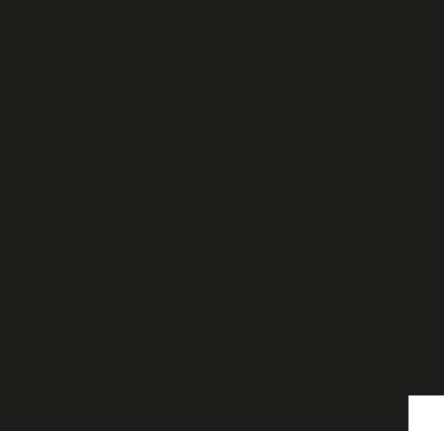 Simons trädgård